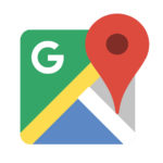 Cómo usar Google Maps sin gastar datos de Internet