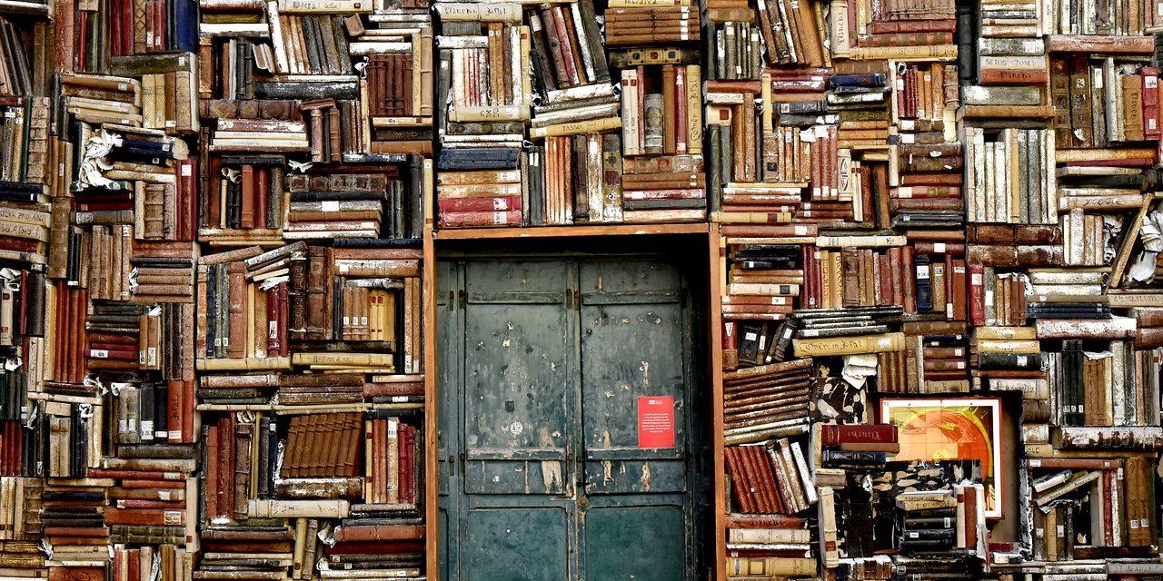 Las 10 mejores páginas para descargar libros gratis en PDF y ePUB