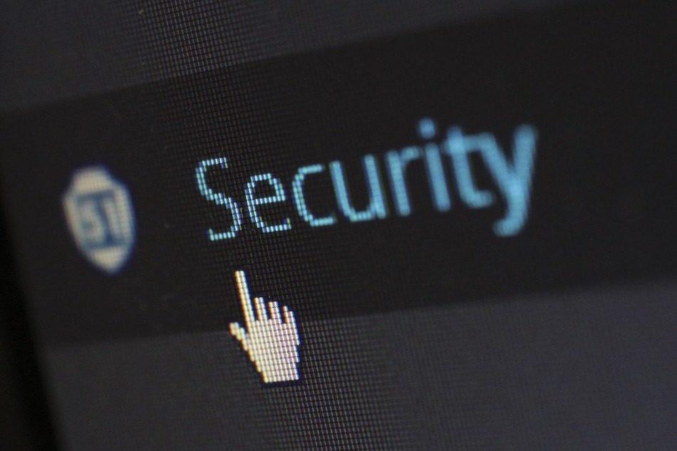 mejores antivirus gratis windows