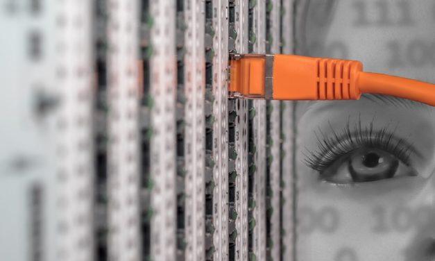 Qué es VPN y formas de crear y conectarte a una red VPN