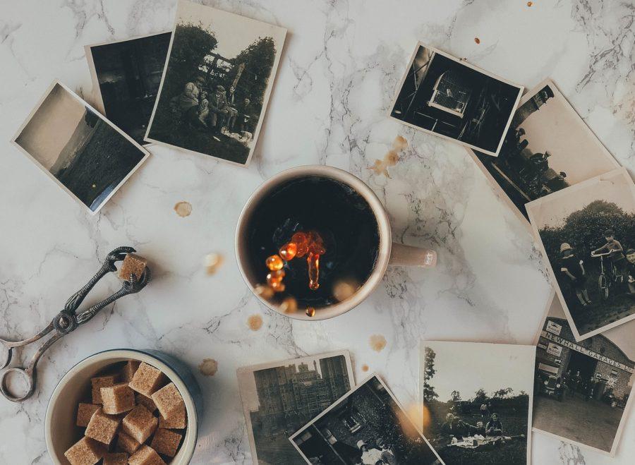 Cómo digitalizar tus fotos antiguas con tu móvil Android
