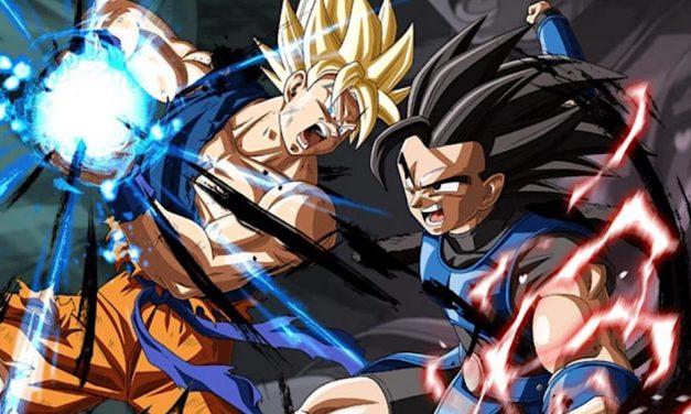 Las 6 mejores páginas para ver anime online en castellano