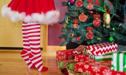 Los mejores videos de Navidad 2018 para compartir de YouTube