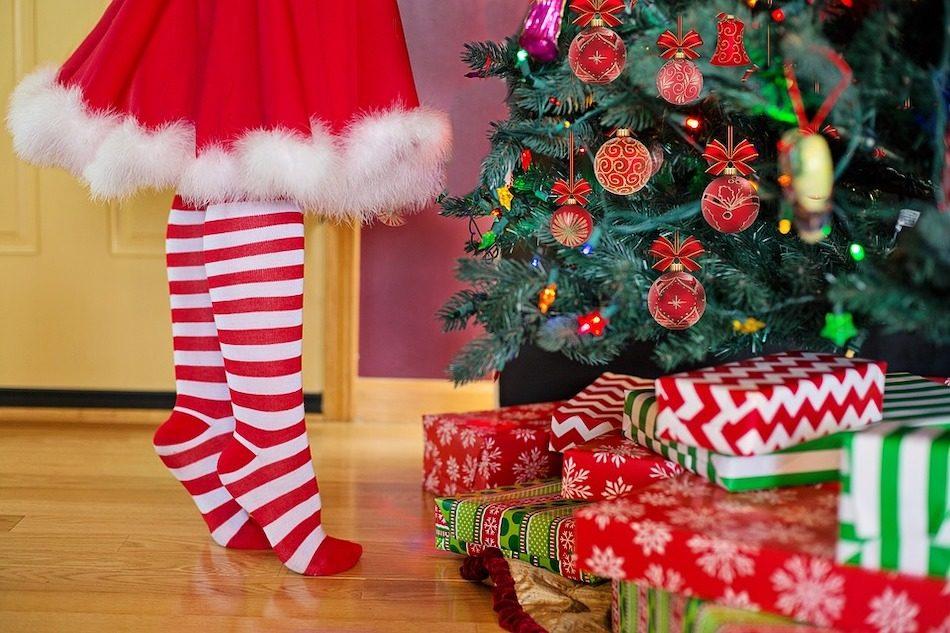 Videos De Felicitaciones De Navidad Graciosas.Los 50 Mejores Videos De Navidad 2018 Para Enviar Por Whatsapp