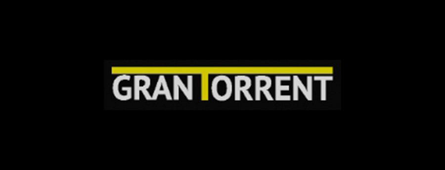5 páginas torrent funcionales para descargar archivos de todo tipo GranTorrent