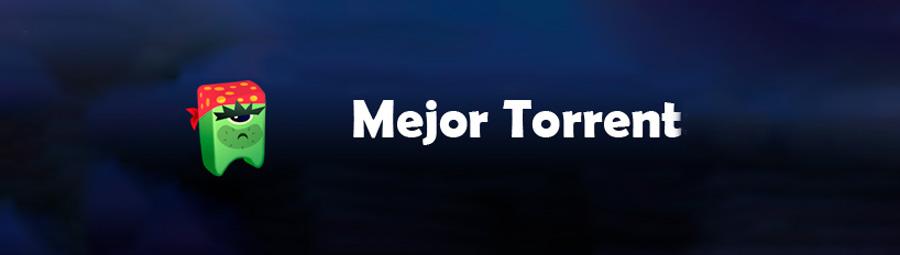 5 páginas torrent funcionales para descargar archivos de todo tipo MejorTorrent
