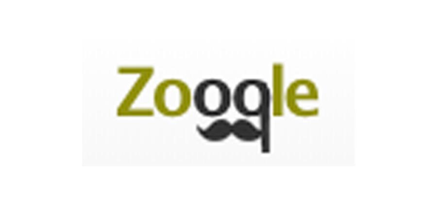 5 páginas torrent funcionales para descargar archivos de todo tipo zooqle
