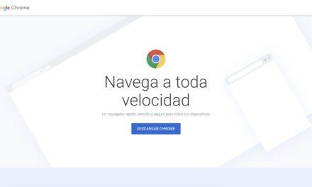 60 atajos de teclado Google Chrome para sacar todo el provecho al navegador