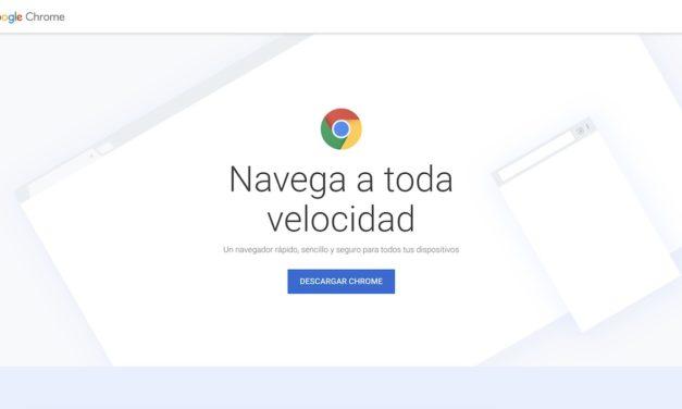 Cómo bloquear páginas web de Internet en Google Chrome en PC y móvil