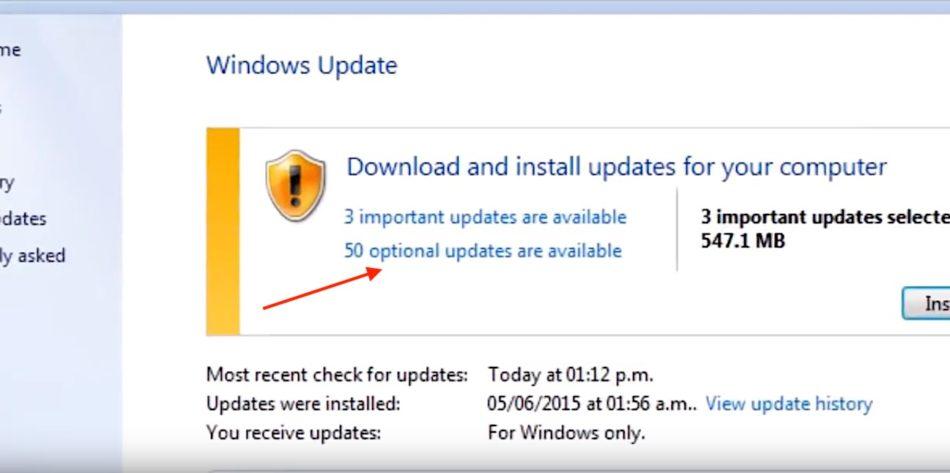 cambiar idioma windows 7 2