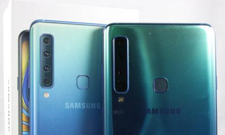 Cómo registrar y gestionar el lector de huellas en un móvil Samsung