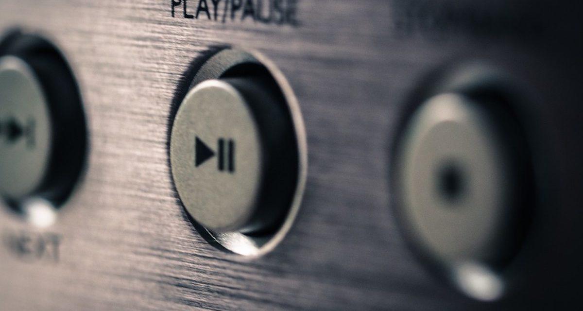 5 programas para convertir WAV a MP3 sin limite online gratis