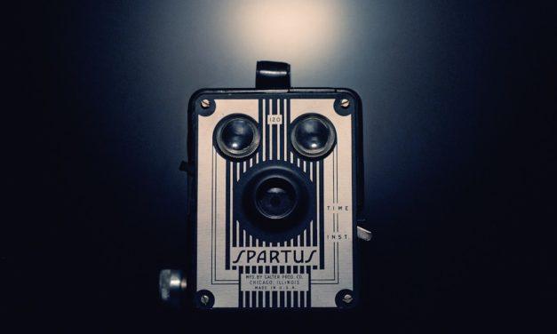 MP4 a GIF: cómo convertir un video a GIF sin aplicaciones ni programas