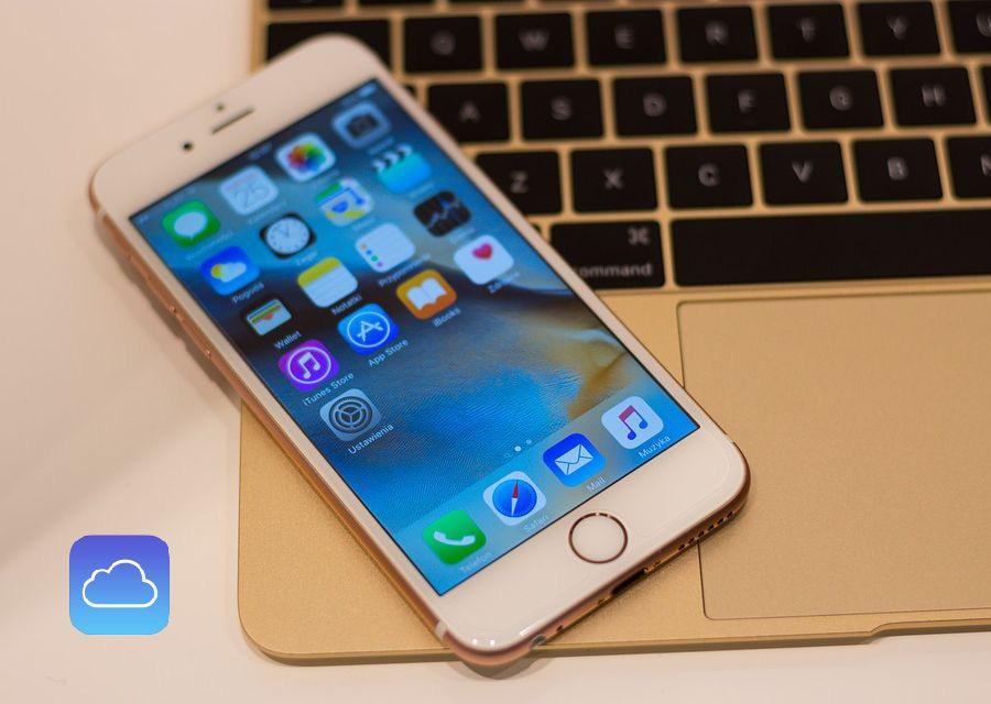 Cómo evitar que tus fotos privadas del iPhone se guarden en Internet con iCloud