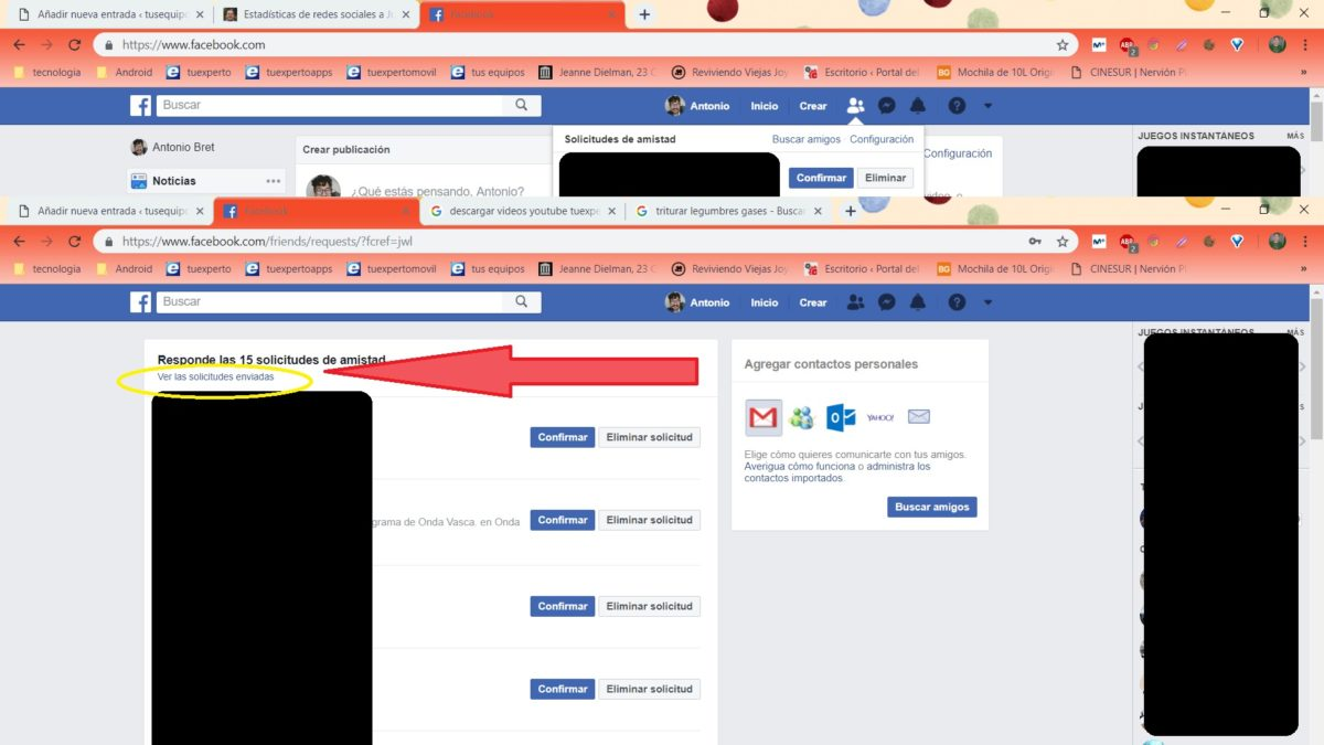 facebook 02