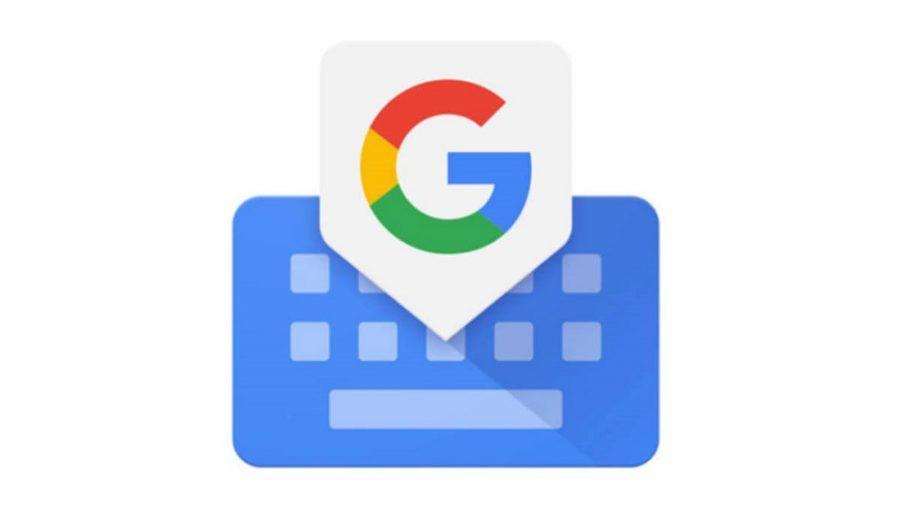 Cómo poner o quitar el corrector ortográfico en un móvil Android
