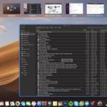 Cómo hacer capturas de pantalla en Mac fácilmente