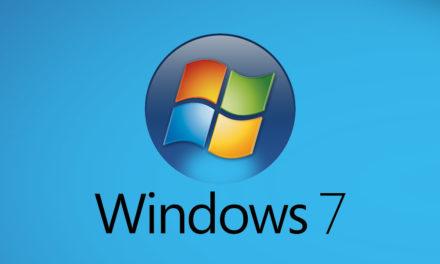 Cómo actualizar Windows 7 a la última versión o a Windows 10 gratis
