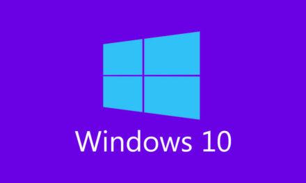 Cómo formatear Windows 10 sin perder datos ni licencia