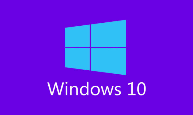 Cómo formatear Windows 10 sin perder datos ni licencia
