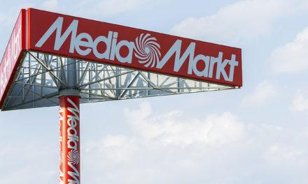 Las mejores ofertas de Media Markt por el Blue Monday