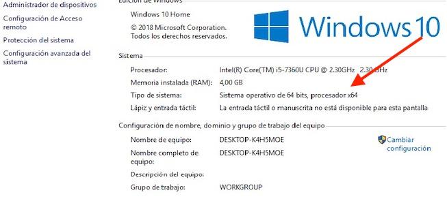 quitar marca de agua de windows 10 3