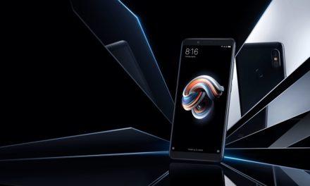 Cómo forzar el reinicio de un móvil Xiaomi