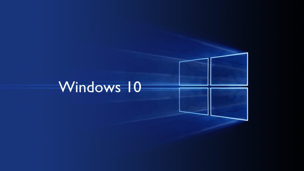 Cómo girar un vídeo en Windows 10