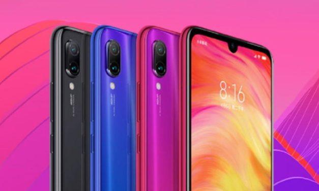 Cómo modificar los ajustes rápidos en un móvil Xiaomi