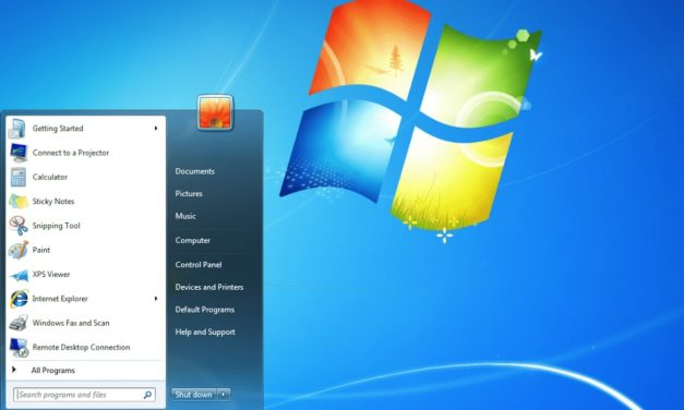 Cómo activar Windows 7 gratis con una clave legal fácilmente