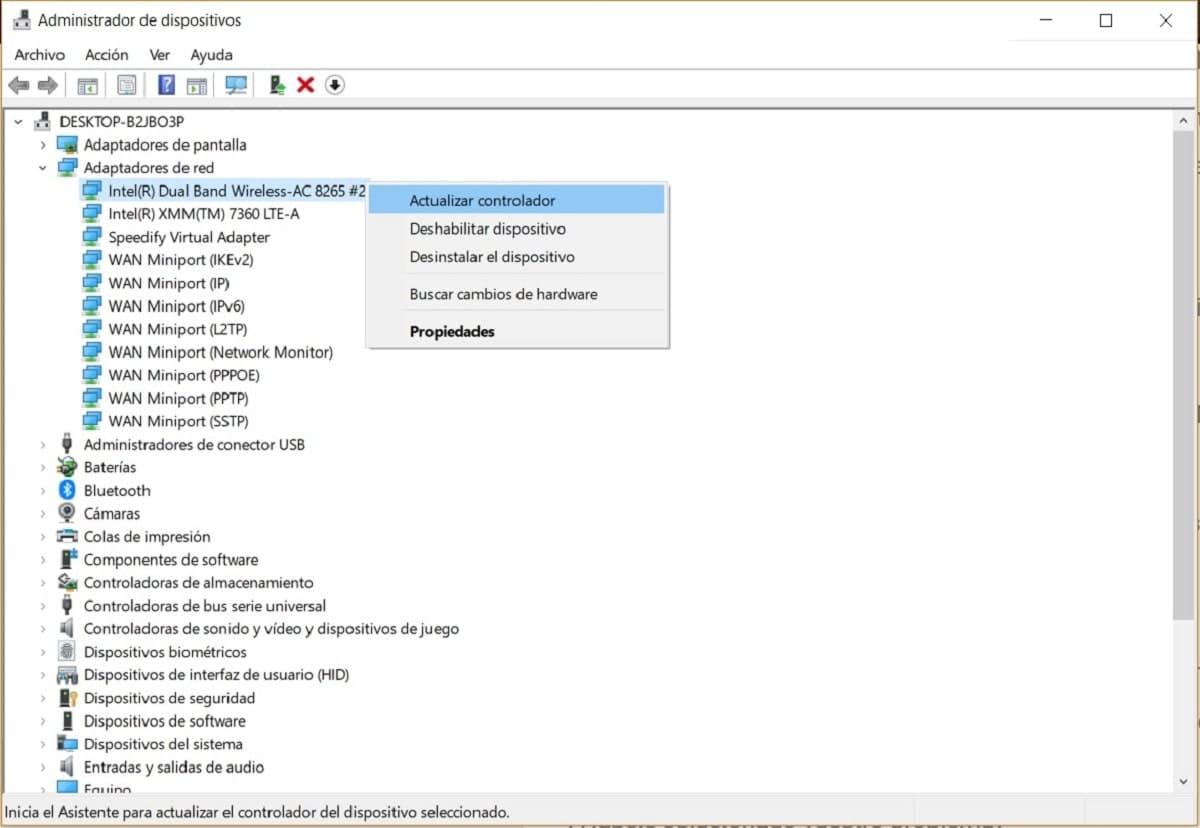 adaptador de red windows 10 – copia-min