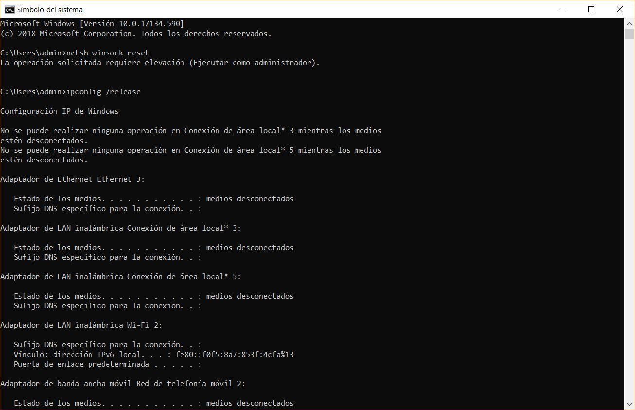 arreglar wifi windows 10 – copia (2)