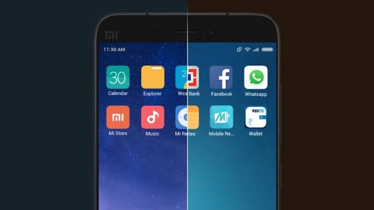 Cómo crear aplicaciones duales en nuestro móvil Xiaomi