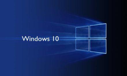 Cómo instalar y actualizar los drivers de tu PC en Windows 10