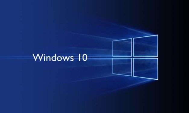 Cómo instalar y actualizar los drivers de tu PC en Windows 10