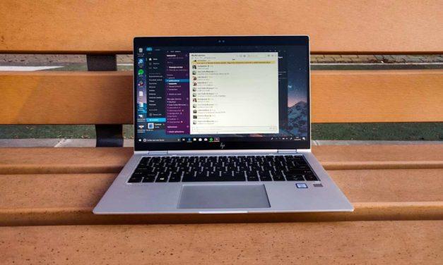 Windows 10 no arranca después de actualizar: 5 posibles soluciones