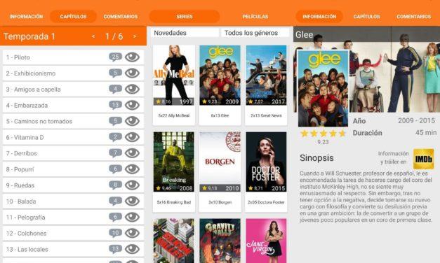 Megadede APK, cómo descargar e instalar la aplicación en Android