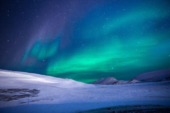 aurora-1197753__480
