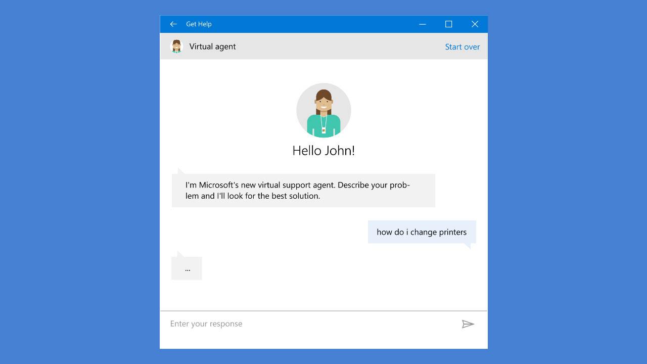 ayuda microsoft windows 10