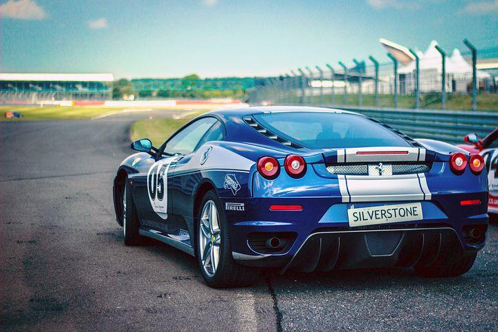 car-race-438467__480
