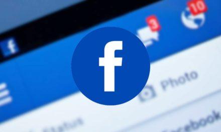 5 páginas para descargar videos de Facebook online sin programas