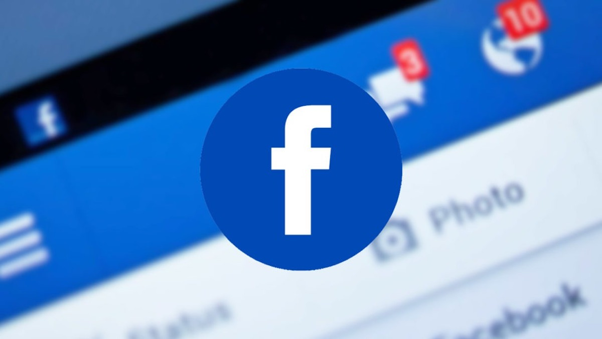 descargar videos de facebook sin programas-min 2
