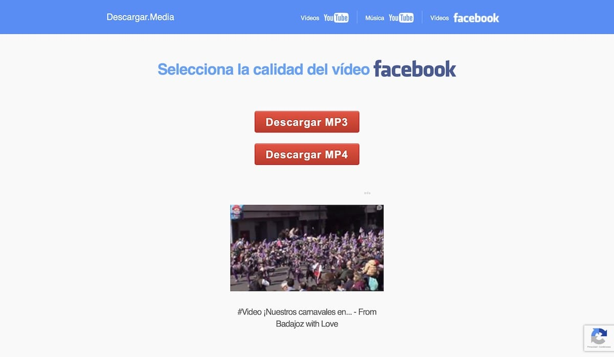 descargar videos largos de facebook android-min