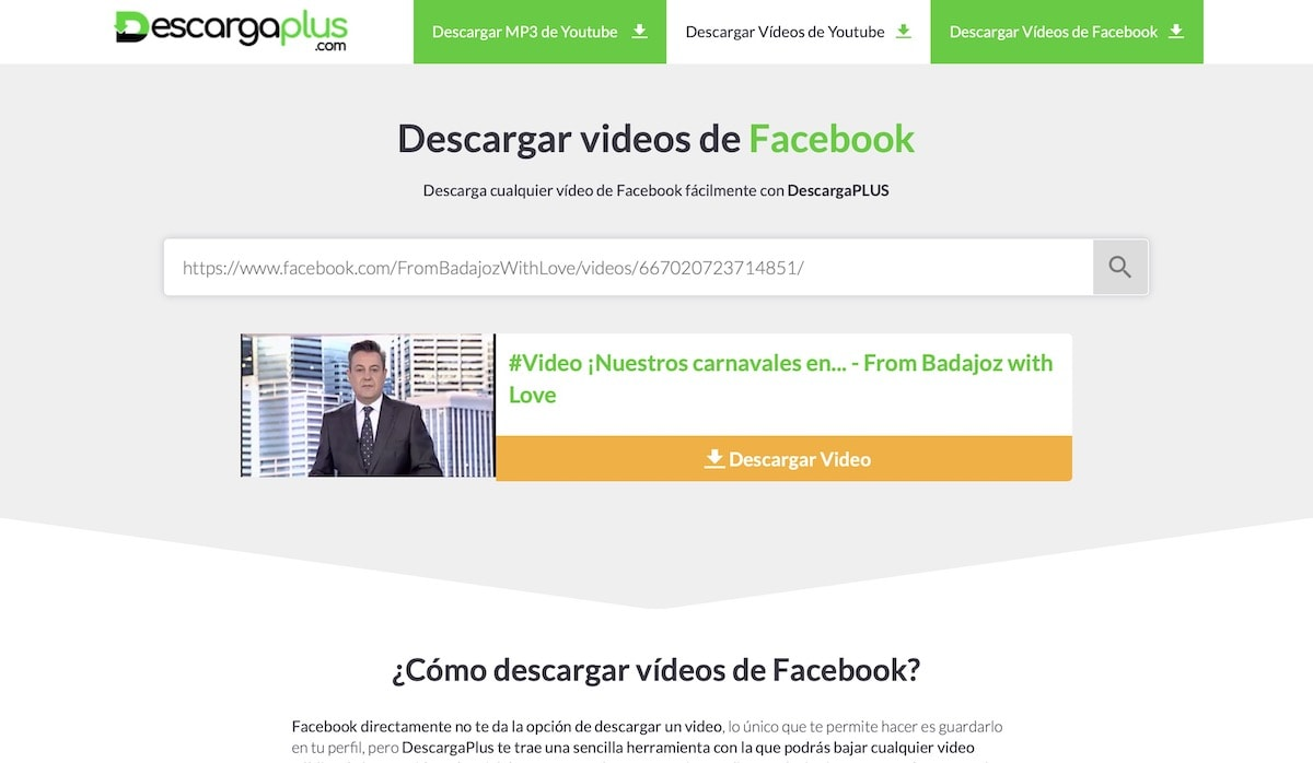 descargar videos privados de facebook online-min