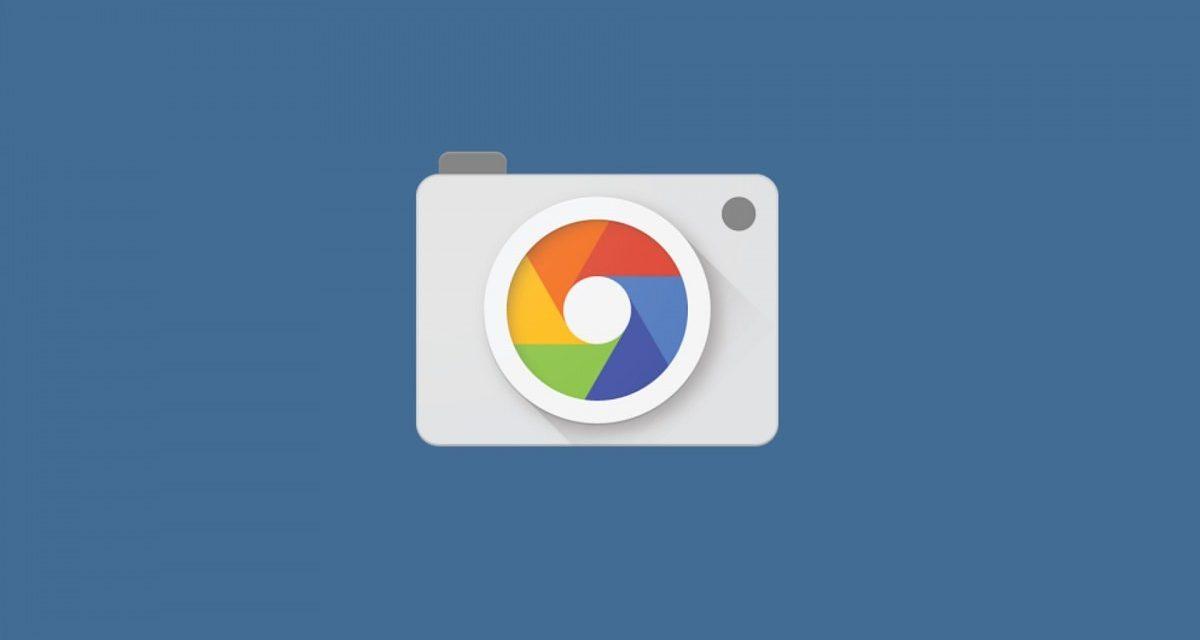 Cómo instalar la cámara del Google Pixel en un Xiaomi Redmi Note 7