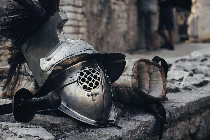 gladiator-1931077__480