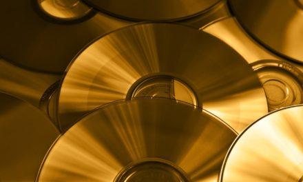 Cómo grabar un DVD o CD sin programas en Windows 10