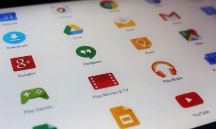 Top 13 mejores emuladores de Android para PC con Windows 10