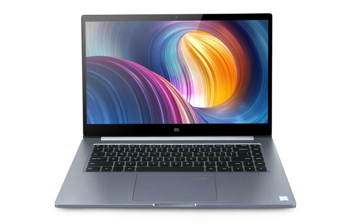 mejores ofertas Super Weekend de eBay Mi Notebook Pro