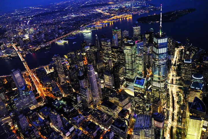 new-york-2699520__480